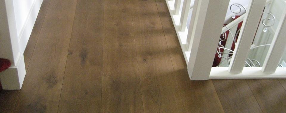 Levi 39 s houten vloeren levi 39 s houten vloeren - Moderne betegelde vloer ...