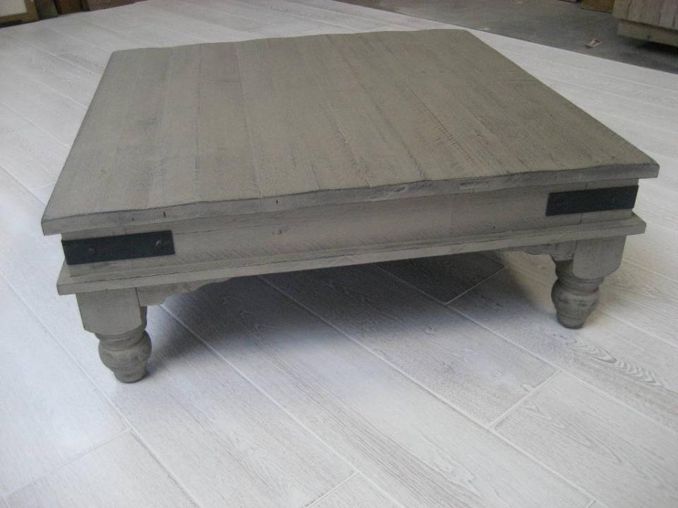 Levi 39 s houten vloeren levi 39 s houten meubels for Houten meubels